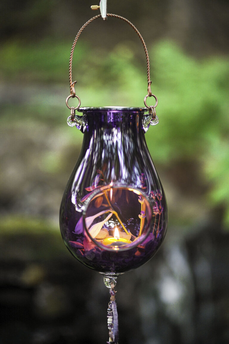 Lanterne Sophia